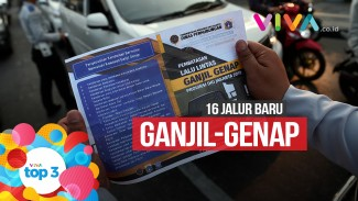 https://thumb.viva.co.id/media/frontend/vthumbs2/2019/08/12/ganjil-genap-indonesia-darurat-asap-gempa-yogya_5d5147a6a477f_viva_co_id_325_183.jpg