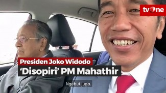 https://thumb.viva.co.id/media/frontend/vthumbs2/2019/08/12/mahathir_5d50d937db3d6_viva_co_id_325_183.jpg