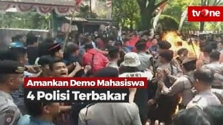 https://thumb.viva.co.id/media/frontend/vthumbs2/2019/08/16/polisi-terbakar_5d56383412eaa_viva_co_id_325_183.jpg
