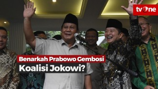 https://thumb.viva.co.id/media/frontend/vthumbs2/2019/08/19/prabowo_5d5a4423c838d_viva_co_id_325_183.jpg