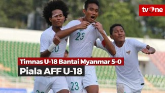 https://thumb.viva.co.id/media/frontend/vthumbs2/2019/08/20/timnas_5d5b7bc372895_viva_co_id_325_183.jpg