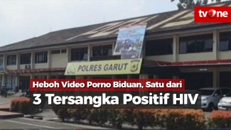 https://thumb.viva.co.id/media/frontend/vthumbs2/2019/08/21/heboh-video-porno-biduan-satu-dari-3-tersangka-positif-hiv_5d5ce77b66166_viva_co_id_325_183.jpg