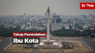 https://thumb.viva.co.id/media/frontend/vthumbs2/2019/08/27/tahap-pemindahan-ibu-kota_5d64eebfe3297_viva_co_id_325_183.jpg