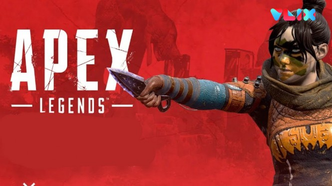 """Awsome Kills"" Apex Legends"