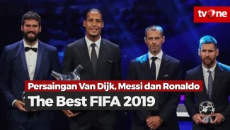https://thumb.viva.co.id/media/frontend/vthumbs2/2019/09/03/penghargaan-fifa_5d6df25c7228f_viva_co_id_325_183.jpg