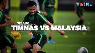 https://thumb.viva.co.id/media/frontend/vthumbs2/2019/09/03/timnas-indonesia_5d6e21fbca155_viva_co_id_325_183.jpg