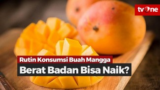 https://thumb.viva.co.id/media/frontend/vthumbs2/2019/09/06/mangga_5d72430544b1a_viva_co_id_325_183.jpg
