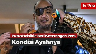https://thumb.viva.co.id/media/frontend/vthumbs2/2019/09/11/habibie_5d78afb2e8699_viva_co_id_325_183.jpg