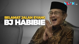 https://thumb.viva.co.id/media/frontend/vthumbs2/2019/09/11/selamat-jalan-pak-habibie_5d78e5a6df5ee_viva_co_id_325_183.jpg