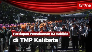 https://thumb.viva.co.id/media/frontend/vthumbs2/2019/09/12/persiapan-pemakaman-bj-habibie-di-tmp-kalibata_325_183.jpg