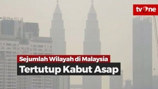 https://thumb.viva.co.id/media/frontend/vthumbs2/2019/09/16/kabut-asap-malaysia_5d7ef803e3c18_viva_co_id_325_183.jpg