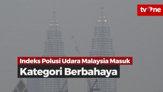 https://thumb.viva.co.id/media/frontend/vthumbs2/2019/09/18/asap-malaysia_5d81a7cb180eb_viva_co_id_325_183.jpg