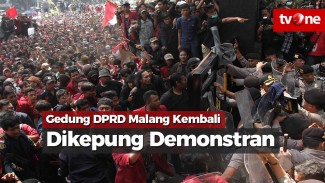 https://thumb.viva.co.id/media/frontend/vthumbs2/2019/09/24/gedung-dprd-malang-kembali-dikepung-demonstran_5d89cdcc4f366_viva_co_id_325_183.jpg