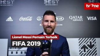 https://thumb.viva.co.id/media/frontend/vthumbs2/2019/09/24/messi_5d899343052ce_viva_co_id_325_183.jpg