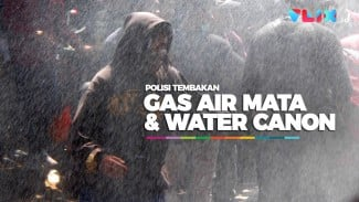 https://thumb.viva.co.id/media/frontend/vthumbs2/2019/09/24/polisi-tembakkan-gas-air-mata-dan-water-canon-ke-mahasiswa_5d89f3679ccf1_viva_co_id_325_183.jpg