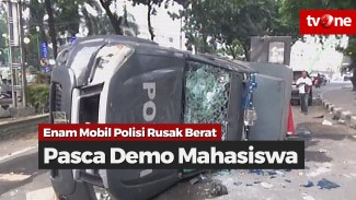 https://thumb.viva.co.id/media/frontend/vthumbs2/2019/09/25/mobil-polisi_5d8b08a9ce14b_viva_co_id_325_183.jpg