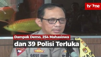 https://thumb.viva.co.id/media/frontend/vthumbs2/2019/09/26/dampak-demo-254-mahasiswa-dan-39-polisi-terluka_5d8c4319a56bc_viva_co_id_325_183.jpg