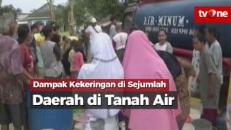 https://thumb.viva.co.id/media/frontend/vthumbs2/2019/09/30/dampak-kekeringan-di-sejumlah-daerah-di-tanah-air_5d91e8b5dbc4e_viva_co_id_325_183.jpg