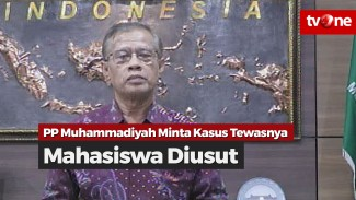 https://thumb.viva.co.id/media/frontend/vthumbs2/2019/09/30/pp-muhammadiyah_5d91a100e2bec_viva_co_id_325_183.jpg
