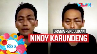 https://thumb.viva.co.id/media/frontend/vthumbs2/2019/10/04/viva-top3-ninoy-karundeng-goodbye-pepsi-bambang-soesatyo-ketua-mpr_5d972d543728f_viva_co_id_325_183.jpg