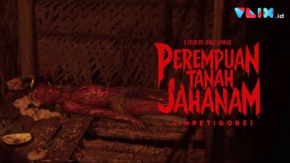 https://thumb.viva.co.id/media/frontend/vthumbs2/2019/10/07/perempuan-tanah-jahanam-cms_5d9ab9fa05891_viva_co_id_325_183.jpg