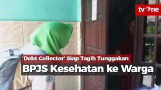 https://thumb.viva.co.id/media/frontend/vthumbs2/2019/10/10/3-000-debt-collector-siap-tagih-tunggakan-bpjs-kesehatan-ke-warga_5d9f11245927f_viva_co_id_325_183.jpg