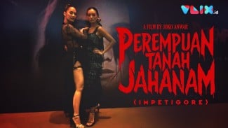 https://thumb.viva.co.id/media/frontend/vthumbs2/2019/10/11/kaki-seksi-tara-basro-di-red-carpet-perempuan-tanah-jahanam-cms_5da07f6fdf261_viva_co_id_325_183.jpg