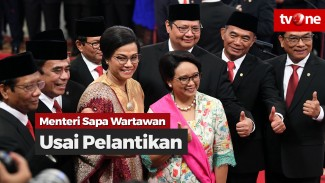 https://thumb.viva.co.id/media/frontend/vthumbs2/2019/10/23/menteri_5daffe1e712f2_viva_co_id_325_183.jpg