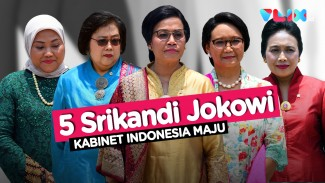 https://thumb.viva.co.id/media/frontend/vthumbs2/2019/10/24/mengenal-5-srikandi-jokowi-di-kabinet-indonesia-maju_5db16e362164f_viva_co_id_325_183.jpg