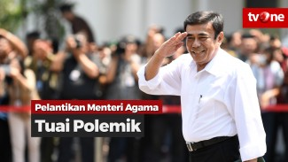 https://thumb.viva.co.id/media/frontend/vthumbs2/2019/10/25/menteri-agama_5db27e3975907_viva_co_id_325_183.jpg