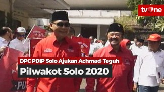 https://thumb.viva.co.id/media/frontend/vthumbs2/2019/10/25/pilwakot_5db27bdf39731_viva_co_id_325_183.jpg