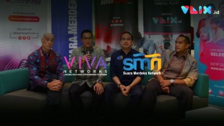 https://thumb.viva.co.id/media/frontend/vthumbs2/2019/10/30/suara-merdeka-masuk-afiliasi-viva-networks-cms_5db9558561624_viva_co_id_325_183.jpg