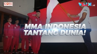https://thumb.viva.co.id/media/frontend/vthumbs2/2019/11/08/timnas-mma-indonesia-tantang-kejuaraan-dunia_5dc5857acd858_viva_co_id_325_183.jpg