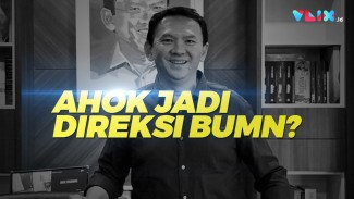 https://thumb.viva.co.id/media/frontend/vthumbs2/2019/11/13/ahok-diminta-jadi-petinggi-bumn_5dcbabfc89ea9_viva_co_id_325_183.jpg