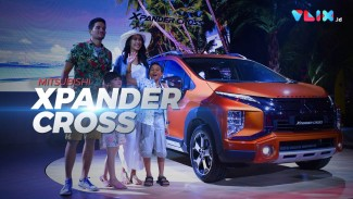 https://thumb.viva.co.id/media/frontend/vthumbs2/2019/11/13/mitsubishi-xpander-cross-meluncur-berapa-harganya_5dcc08d635a82_viva_co_id_325_183.jpg