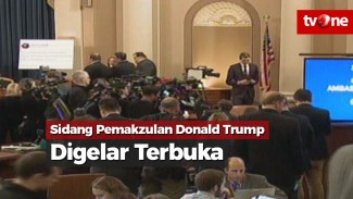 https://thumb.viva.co.id/media/frontend/vthumbs2/2019/11/14/sidang-pemakzulan-donald-trump-digelar-terbuka_5dcce3bd47bbd_viva_co_id_325_183.jpg