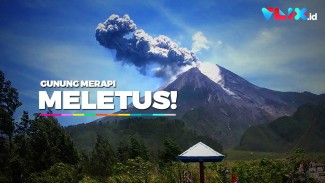 https://thumb.viva.co.id/media/frontend/vthumbs2/2019/11/17/detik-detik-gunung-merapi-meletus_5dd1058710604_viva_co_id_325_183.jpg