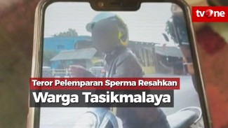 https://thumb.viva.co.id/media/frontend/vthumbs2/2019/11/18/teror-pelemparan-sperma-resahkan-warga-tasikmalaya_5dd24fdad182f_viva_co_id_325_183.jpg