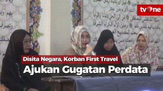 https://thumb.viva.co.id/media/frontend/vthumbs2/2019/11/20/disita-negara-korban-first-travel-ajukan-gugatan-perdata_5dd51983a9372_viva_co_id_325_183.jpg