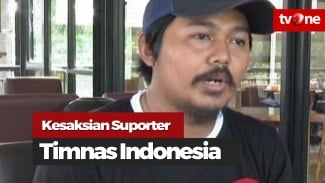 https://thumb.viva.co.id/media/frontend/vthumbs2/2019/11/24/kesaksian-suporter-indonesia_5dda70192f92d_viva_co_id_325_183.jpg