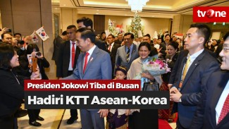 https://thumb.viva.co.id/media/frontend/vthumbs2/2019/11/25/jokowi_5ddb54c84fe23_viva_co_id_325_183.jpg