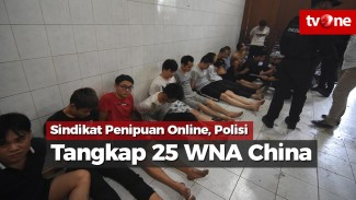 https://thumb.viva.co.id/media/frontend/vthumbs2/2019/11/26/sindikat-penipuan-online-polisis-tangkap-25-wna-asal-china_5ddca7680954e_viva_co_id_325_183.jpg
