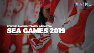 https://thumb.viva.co.id/media/frontend/vthumbs2/2019/11/27/sea-games_5dde268782ec3_viva_co_id_325_183.jpg