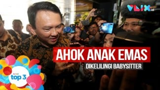 https://thumb.viva.co.id/media/frontend/vthumbs2/2019/11/28/viva-top3-jokowi-kawan-ahok-siswa-anti-hormat-bendera-bayi-digigit-tikus_5ddfa0bba35f6_viva_co_id_325_183.jpg