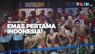 https://thumb.viva.co.id/media/frontend/vthumbs2/2019/11/29/sejarah-timnas-polo-air-indonesia-rebut-emas-pertama-sea-games-2019_5de137faef1d8_viva_co_id_325_183.jpg