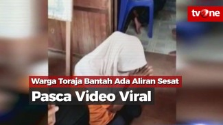 https://thumb.viva.co.id/media/frontend/vthumbs2/2019/12/04/warga-toraja-bantah-ada-aliran-sesat-pasca-video-viral_5de7768c7e57f_viva_co_id_325_183.jpg