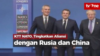 https://thumb.viva.co.id/media/frontend/vthumbs2/2019/12/05/ktt-nato-tingkatkan-aliansi-dengan-rusia-dan-china_5de89e9fd78c3_viva_co_id_325_183.jpg