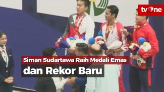 https://thumb.viva.co.id/media/frontend/vthumbs2/2019/12/08/medali-emas-sea-games-2019-dan-rekor-baru-siman-sudartawa_5decf60037219_viva_co_id_325_183.jpg