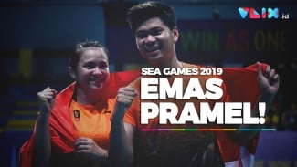 https://thumb.viva.co.id/media/frontend/vthumbs2/2019/12/09/chemistry-praveen-melati-rebut-emas-sea-games-2019_5dee2901aebb0_viva_co_id_325_183.jpg