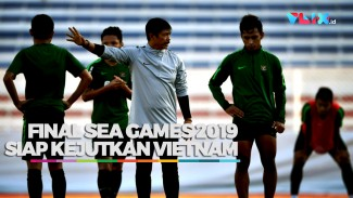 https://thumb.viva.co.id/media/frontend/vthumbs2/2019/12/09/timnas_5dede0a5b89ea_viva_co_id_325_183.jpg